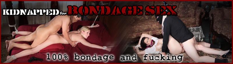 black Bondage naked powered by phpbb hottie! I'll